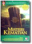 Buku Misteri Kematian (Seri 1 Trilogi Alam Akhirat)