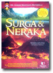 Buku Surga dan Neraka (Seri 3 Trilogi Alam Akhirat)