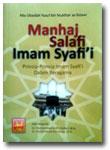 Buku Manhaj Salafi Imam Syafi'i