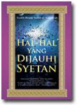 Buku Hal-Hal Yang Dijauhi Syetan