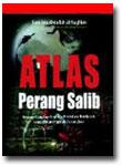Buku Atlas Perang Salib