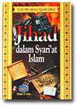 Buku Jihad Dalam Syariat islam