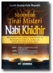 Buku Menyibak Tirai Misteri Nabi Khidir