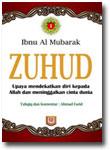 Buku Zuhud