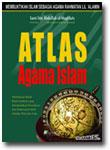 Buku Atlas Agama Islam