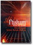 Buku Ringkasan Al-I'tisham