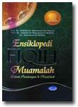 Buku Ensiklopedi Fiqih Muamalah