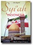 Buku Syiah di Indonesia