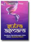 Buku Sutra Asmara