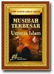 Buku Musibah Terbesar Umat Islam