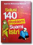 Buku Solusi 140 Problem Suami Istri