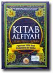 Kitab Alfiyah Panduan 100 Hari Hafal Al-Quran