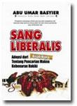 Buku Sang Liberalis
