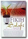Buku Fikih Salafi