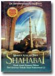 mereka-adalah-para-shahabat-buku-islam-online