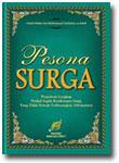 Buku Pesona Surga