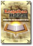 Buku Keajaiban Hafalan