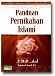Buku Panduan Islami