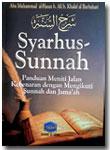 Buku Syarhus Sunnah Panduan Meniti Jalan Kebenaran