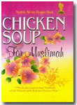 Buku Chicken Soup For Muslimah