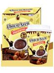 Choco Aren Mbah Uti Rasa Original