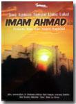 Buku Dari Ayunan Sampai Liang Lahat Imam Ahmad
