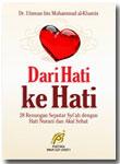 Buku Dari Hati Ke Hati 28 Renungan Seputar Syiah