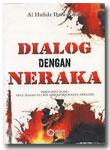 Buku Dialog Dengan Neraka