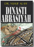 Buku Dinasti Abbasiyah