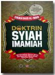 Buku Doktrin Syiah Imamiah Mengungkap Ajaran Syiah