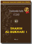 Buku Paket Ensiklopedia Hadits 6 Imam