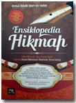 Buku Ensiklopedia Hikmah Kisah Salaf