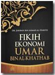 Buku Fikih Ekonomi Umar bin Al-Khathab