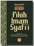 Buku Fikih Imam Syafi'i