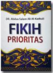 Buku Fikih Prioritas