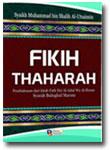 Buku Fikih Thaharah
