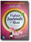 Buku Fiqhus-Sunnah LinNisa Panduan Fikih Lengkap Bagi Wanita