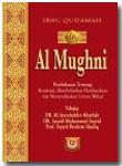 Buku Fiqih Al-Mughni