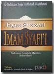 Buku Fiqih Sunnah Imam Syafi'I Pedoman Amaliah Muslim