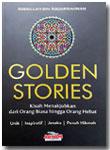 Buku Golden Stories Kisah Menakjubkan
