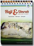 Buku Panduan Haji Dan Umrah Indah Mudah Spiral