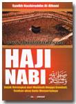 Buku Haji Nabi Shallallahu 'Alaihi Wa Sallam