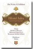 Buku Hilyatul Aulia Sejarah Biografi Ulama Salaf