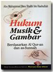Buku Saku Hukum Musik Dan Gambar