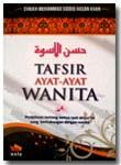 Buku Husnul Uswah Tafsir Ayat-Ayat Wanita