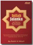 Buku Inilah Jalan Rasulullah Dan Para Shahabat Dalam Beragama