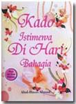 Buku Saku Kado Istimewa Di Hari Bahagia