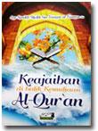 keajaiban dibalik kemuliaa al-Qur'an buku