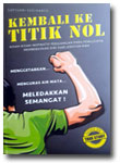 Buku Kembali Ke Titik Nol Kisah-Kisah Perjuangan Pengusaha