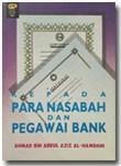 Buku Saku Kepada Para Nasabah Dan Pegawai Bank